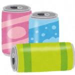 arumi-steel-cans-distinction-main