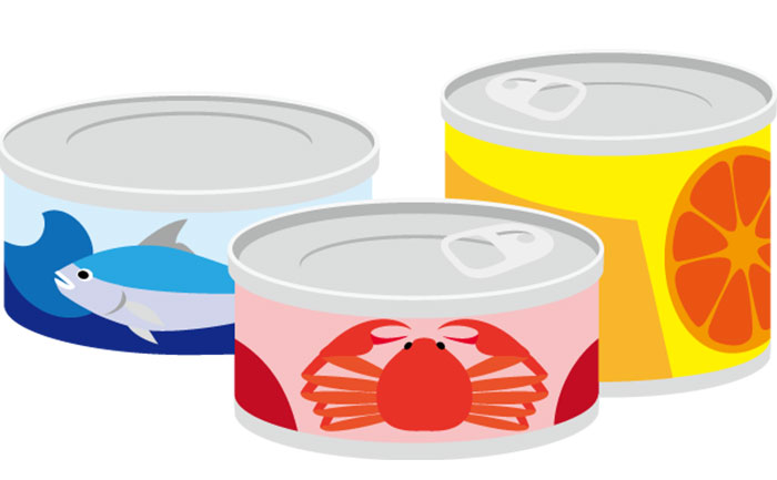 canning-canned-difference-main