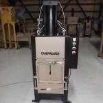 canpresser2-oil-element-main