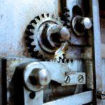 錆のメカニズムと防錆の方法について