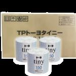 toyo-paper-main